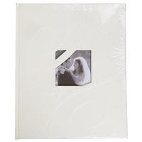 Svatební album 13x18  / 50 foto, zasouvací
