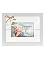 Dětský fotorámeček Baby Amore 10x15 Innova Editions Ltd