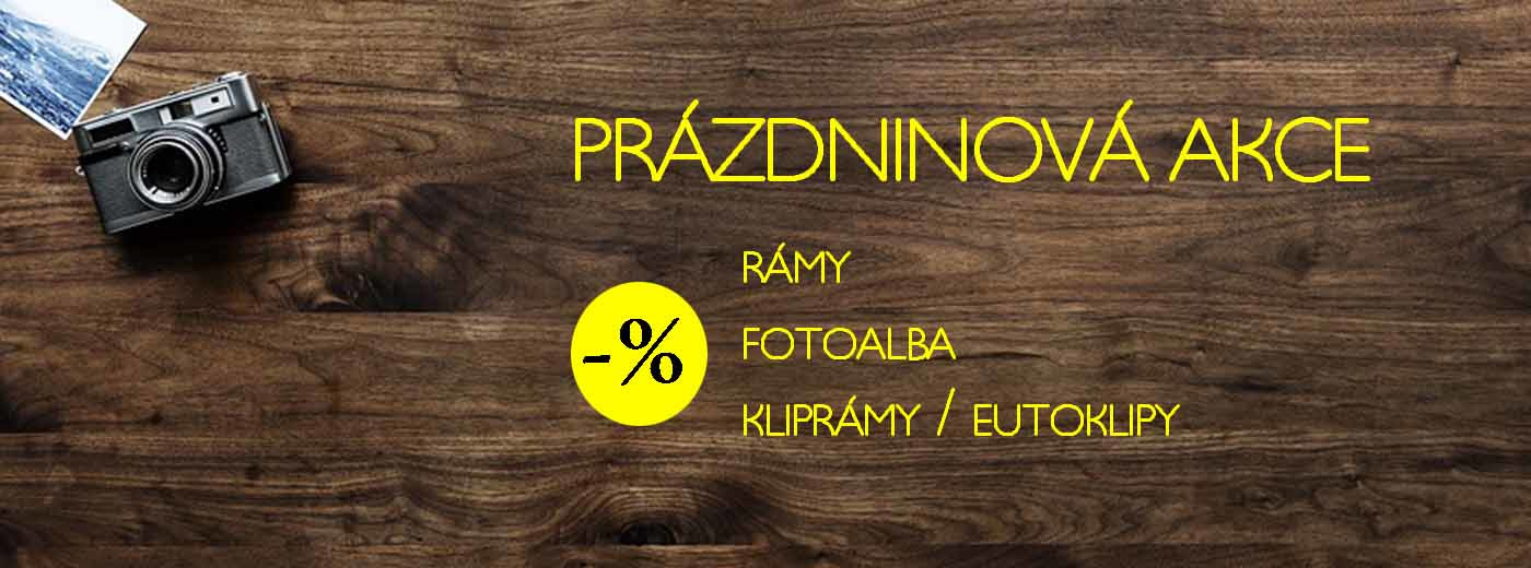 banner digitalni-tisk prazdniny.jpg